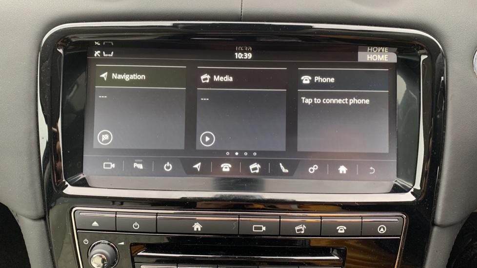 Jaguar XJ 3.0d V6 XJ50 image 22