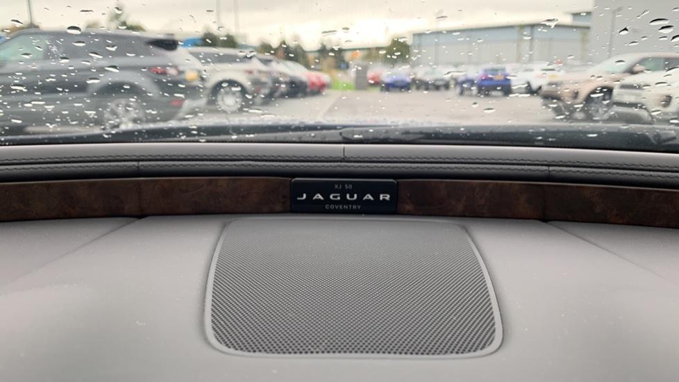 Jaguar XJ 3.0d V6 XJ50 image 29