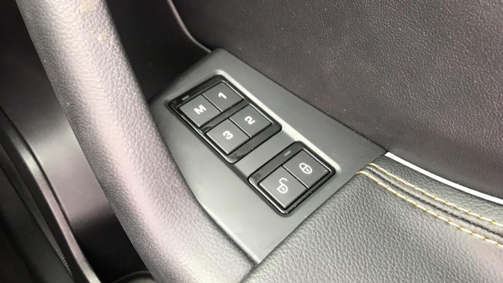 Jaguar F-PACE 2.0 [300] 300 Sport 5dr AWD image 21