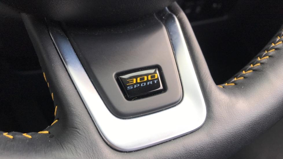 Jaguar F-PACE 2.0 [300] 300 Sport 5dr AWD image 23