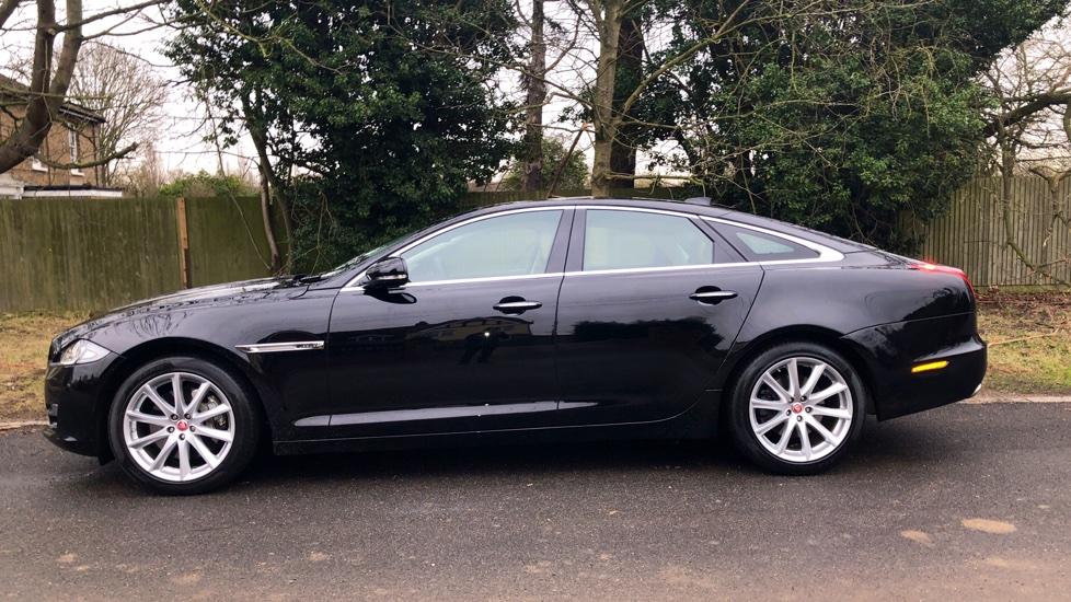 automotive dorest jaguar from swb xj show sale for big agusta slide luxury cars