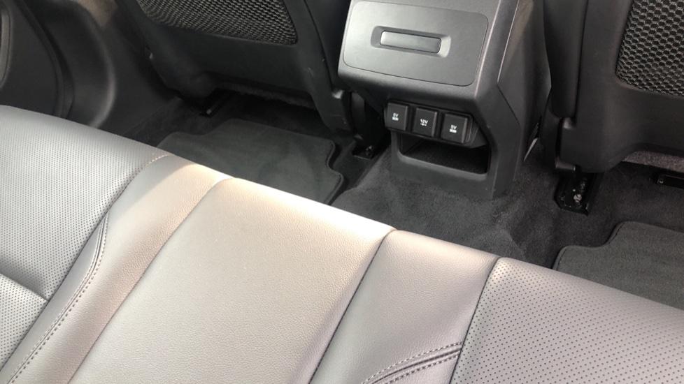 Jaguar I-PACE 294kW EV400 S 90kWh image 12