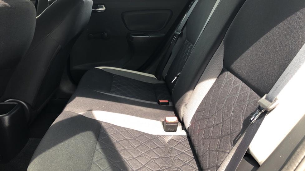 Nissan Micra 0.9 IG-T Acenta 5dr - Bluetooth & Apple CarPlay image 4