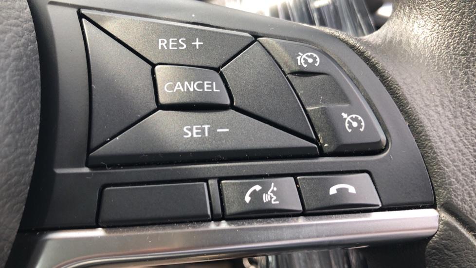 Nissan Micra 0.9 IG-T Acenta 5dr - Bluetooth & Apple CarPlay image 10