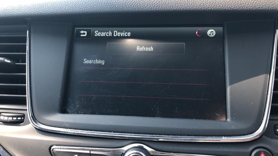 Vauxhall Astra 1.2 Turbo 145 SRi VX-Line Nav 5dr - Satellite Navigation, Parking Sensors & DAB Radio image 23