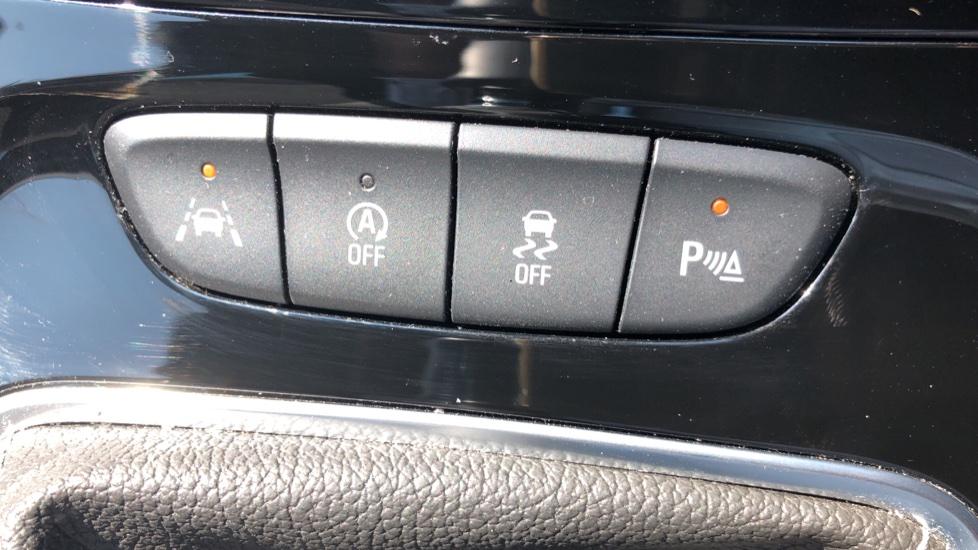Vauxhall Astra 1.2 Turbo 145 SRi VX-Line Nav 5dr - Satellite Navigation, Parking Sensors & DAB Radio image 32