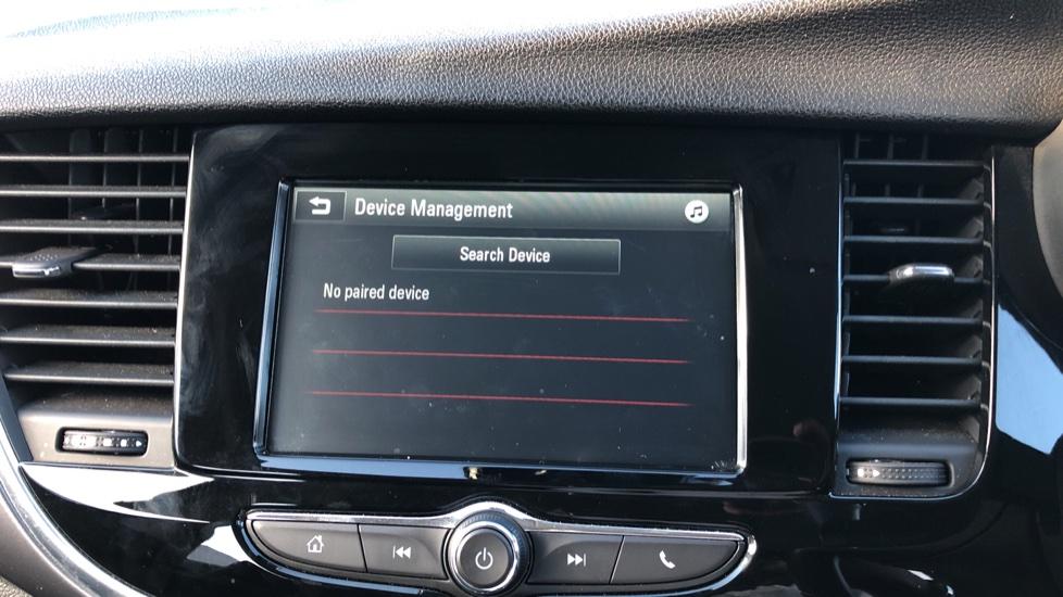Vauxhall Mokka X 1.4T ecoTEC Active 5dr image 20