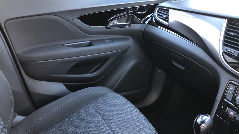 Vauxhall Mokka X 1.4T ecoTEC Active 5dr image 25