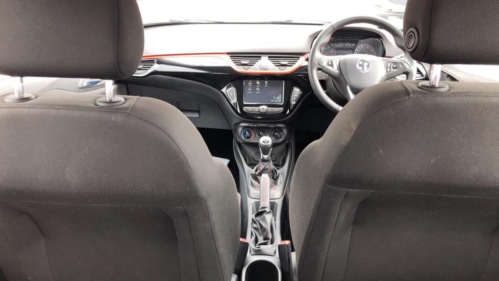 Vauxhall Corsa 1.4 SRi Vx-line 5dr image 9