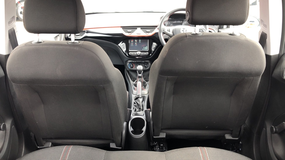 Vauxhall Corsa 1.4 SRi Vx-line 5dr image 10