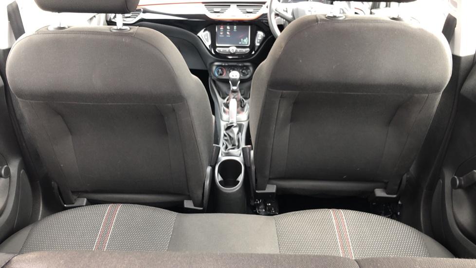 Vauxhall Corsa 1.4 SRi Vx-line 5dr image 11