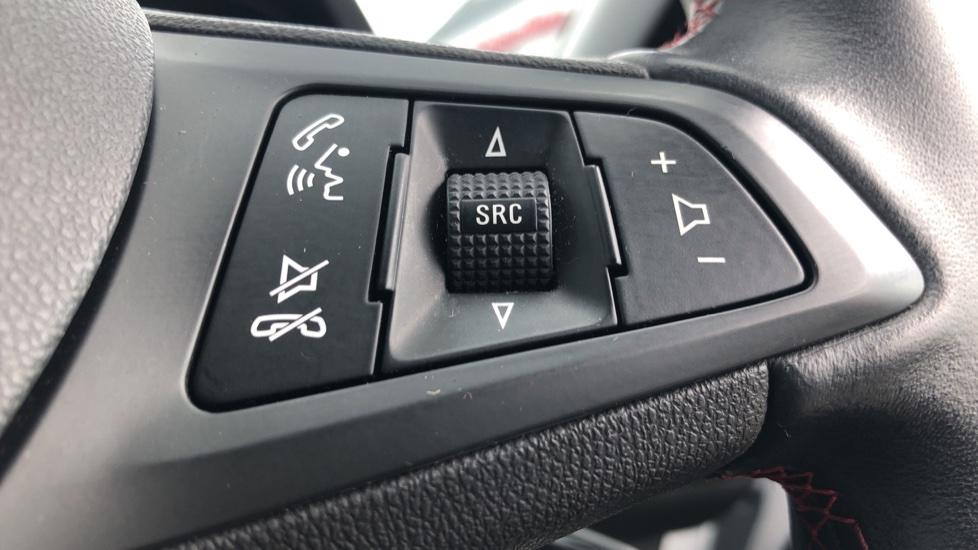 Vauxhall Corsa 1.4 SRi Vx-line 5dr image 16
