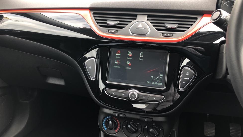 Vauxhall Corsa 1.4 SRi Vx-line 5dr image 20