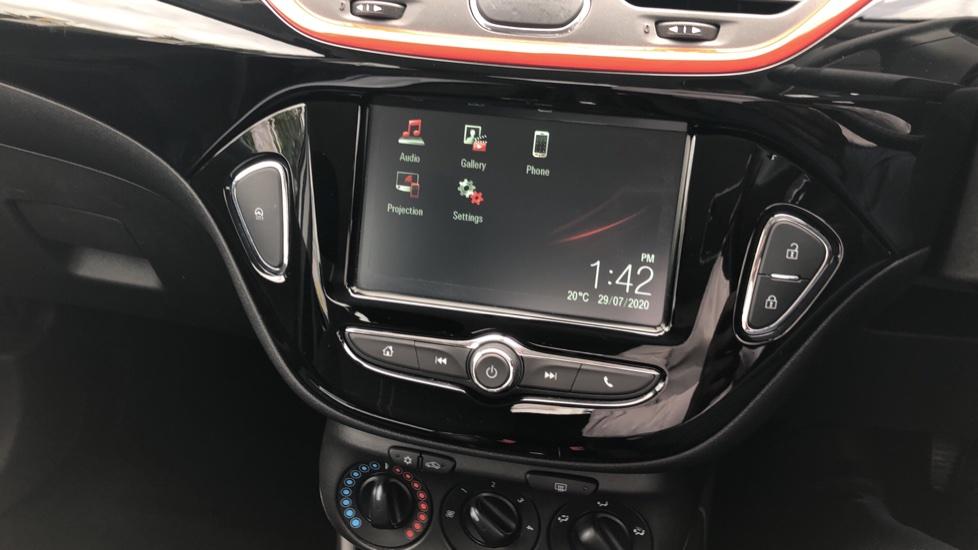 Vauxhall Corsa 1.4 SRi Vx-line 5dr image 24
