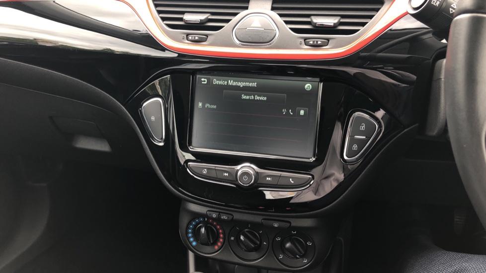 Vauxhall Corsa 1.4 SRi Vx-line 5dr image 27