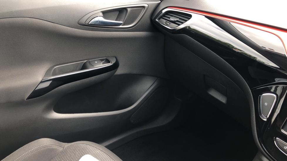 Vauxhall Corsa 1.4 SRi Vx-line 5dr image 29
