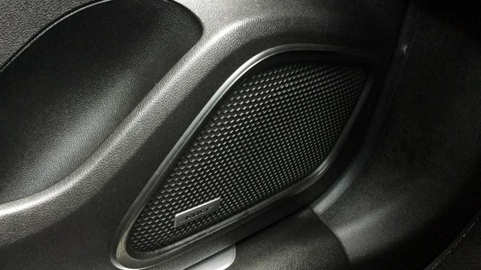 Renault Kadjar 1.5 dCi Signature Nav 5dr image 24