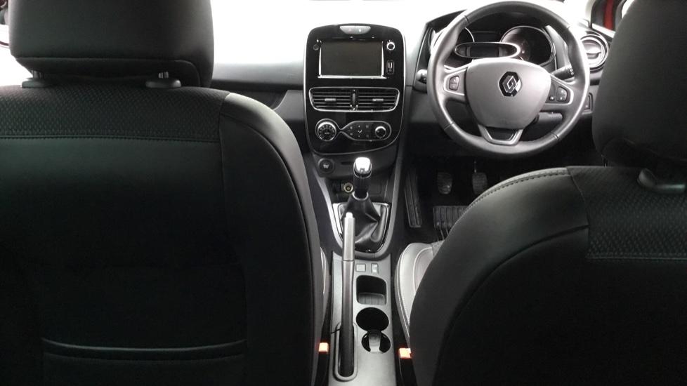 Renault Clio 0.9 TCE 90 GT Line 5dr image 9