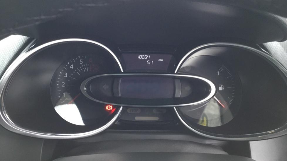 Renault Clio 0.9 TCE 90 GT Line 5dr image 14