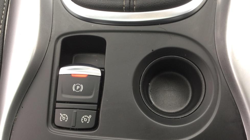 Renault Kadjar 1.2 TCE Signature Nav 5dr image 17