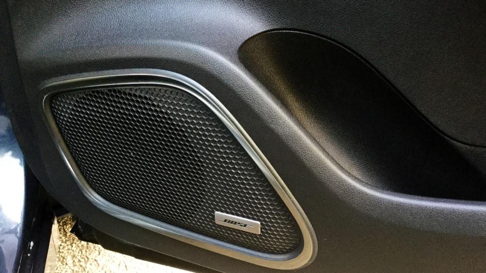 Renault Kadjar 1.5 dCi Signature Nav 5dr image 15
