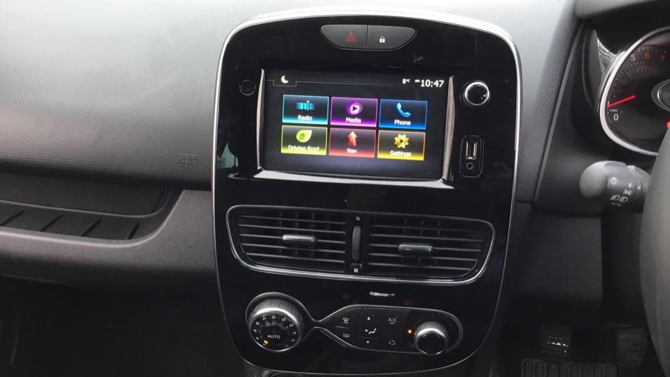 Renault Clio 0.9 TCE 90 GT Line 5dr image 17