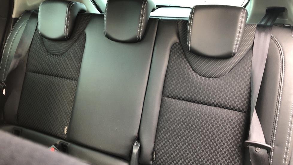 Renault Clio 0.9 TCE 90 GT Line 5dr image 4