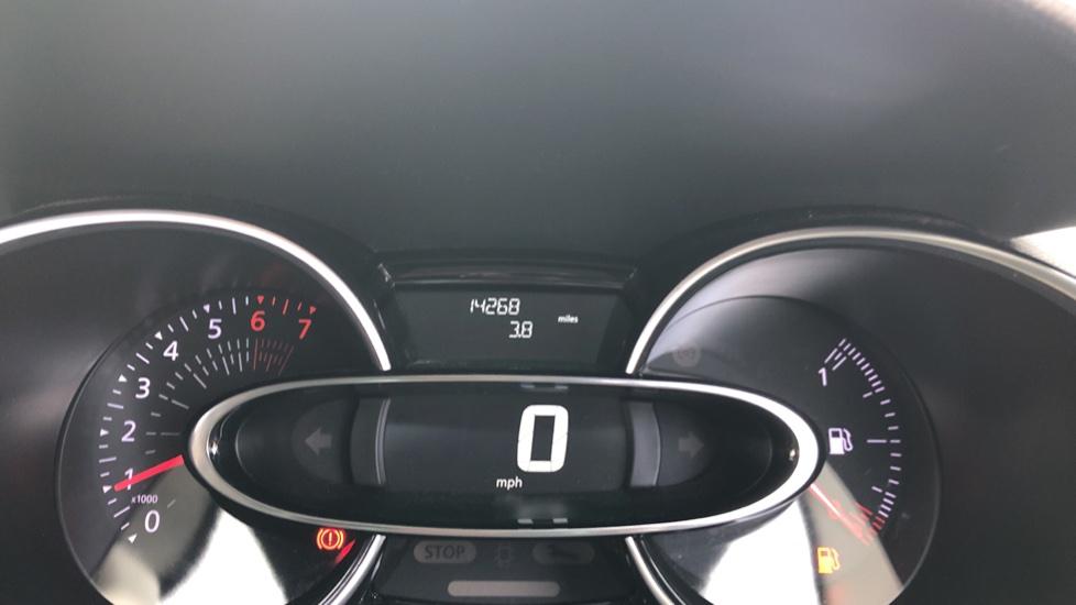 Renault Clio 0.9 TCE 90 GT Line 5dr image 16