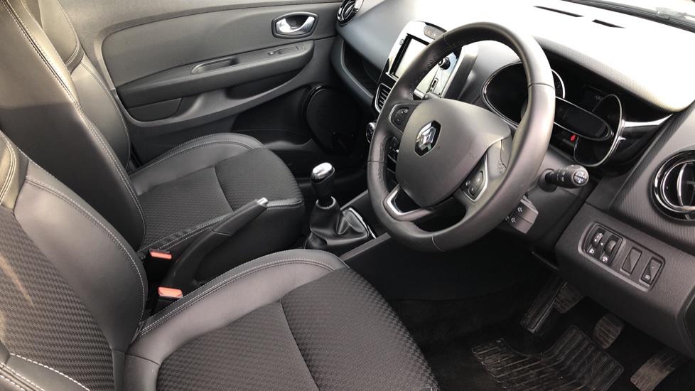 Renault Clio 0.9 TCE 90 GT Line 5dr image 27