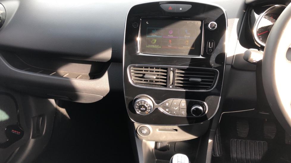 Renault Clio 0.9 TCE 90 GT Line 5dr image 15