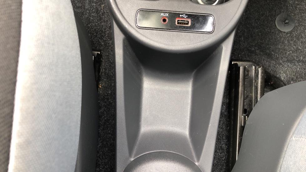 Fiat 500 1.2 Pop Star 3dr image 22