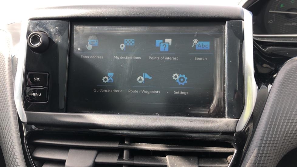 Peugeot 2008 SUV 1.2 PureTech 110 GT Line EAT6 image 29