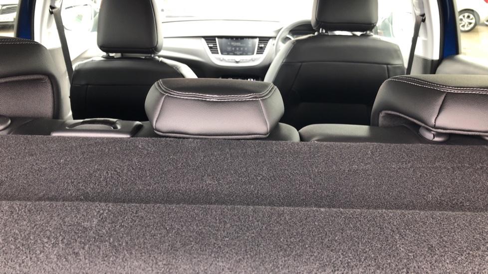 Vauxhall Grandland X 1.6 Hybrid4 300 Elite Nav image 10