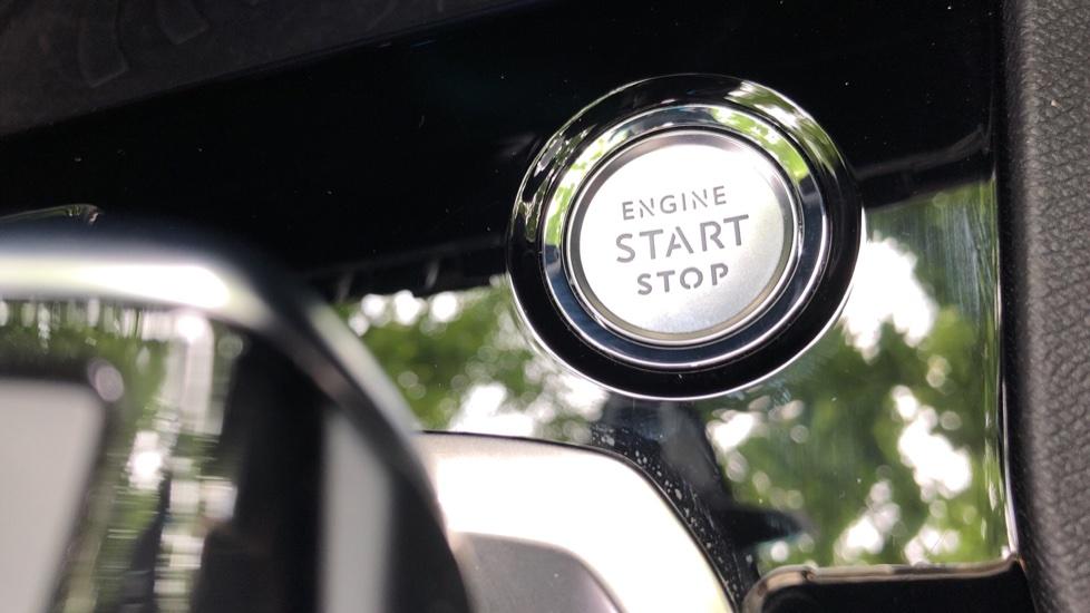 Peugeot 3008 1.6 Hybrid4 300 GT e-EAT8 image 40
