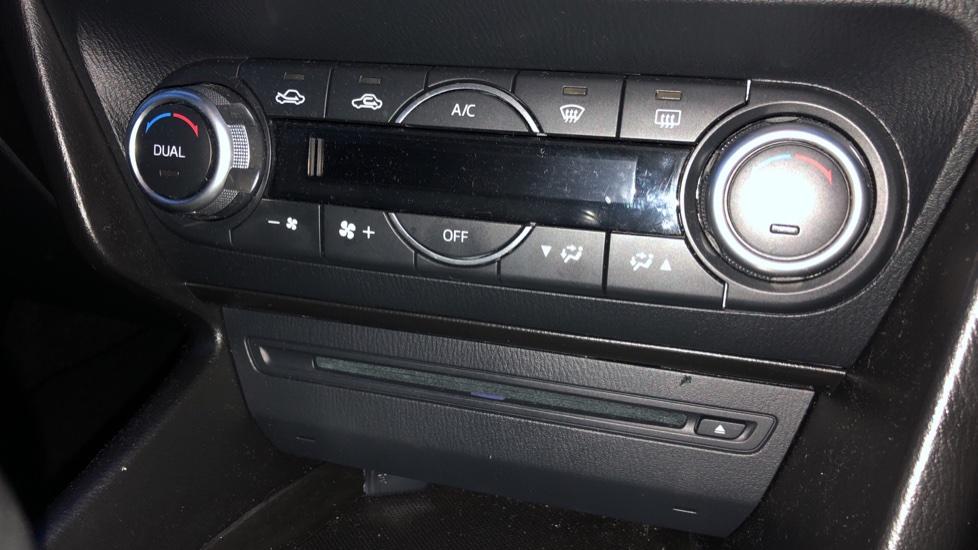 Mazda 3 Hatchback 2.0 Sport Black 5dr image 15