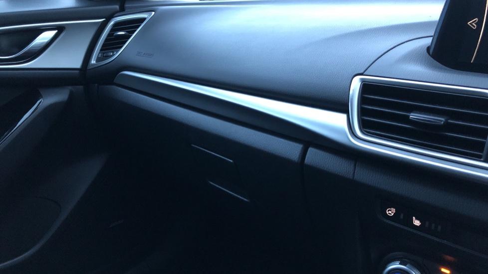 Mazda 3 Hatchback 2.0 Sport Black 5dr image 30