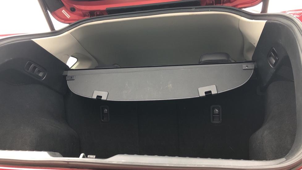 Mazda CX-5 2.2d Sport Nav 5dr image 12