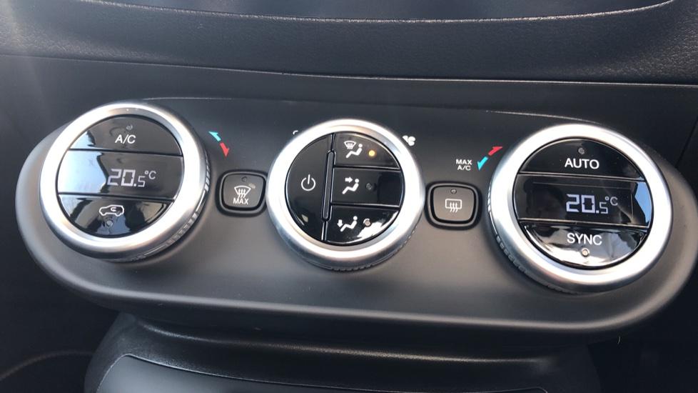 Fiat 500X 1.0 Cross Plus 5dr image 14