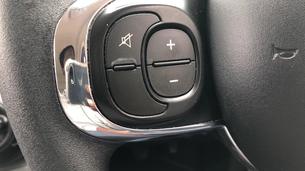 Fiat 500 1.2 Pop Star 3dr image 16
