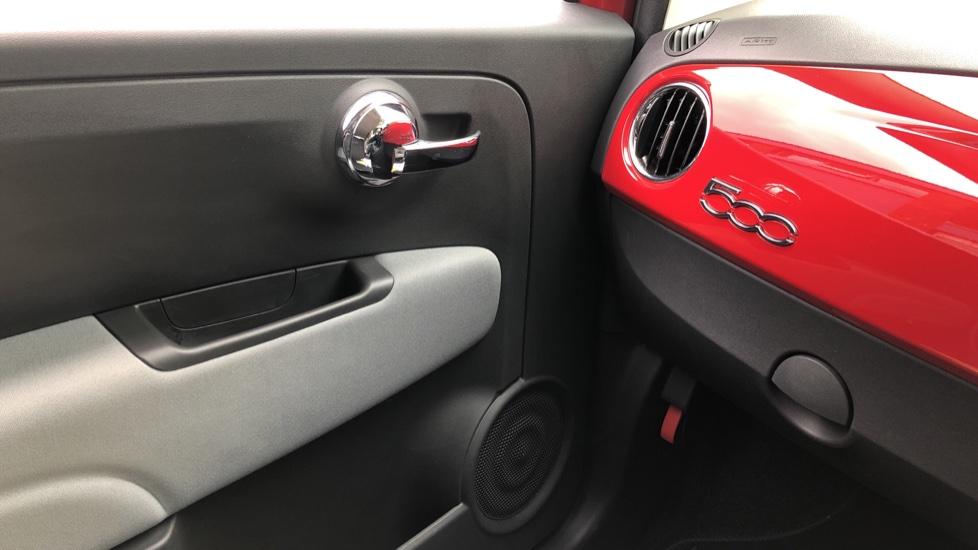 Fiat 500 1.2 Pop Star 3dr image 23