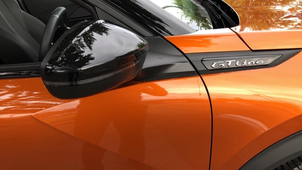 Peugeot 2008 SUV 1.5 BlueHDi GT Line 5dr image 18