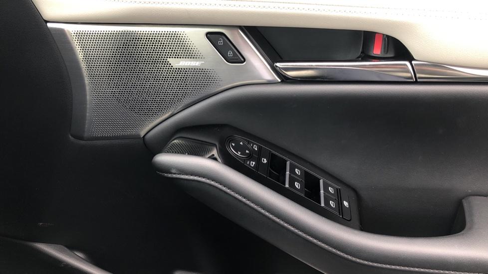 Mazda 3 2.0 Skyactiv-X MHEV GT Sport Tech 4dr image 14