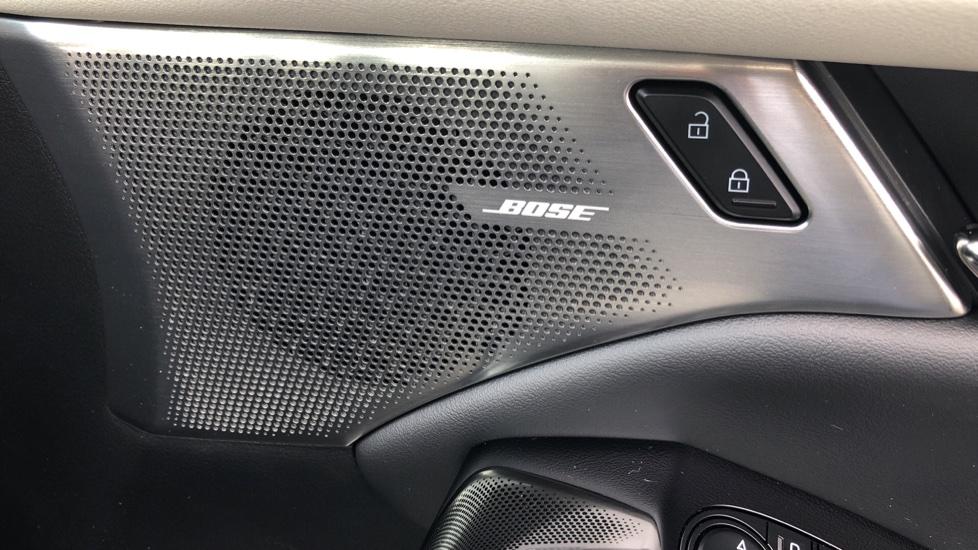 Mazda 3 2.0 Skyactiv-X MHEV GT Sport Tech 4dr image 15