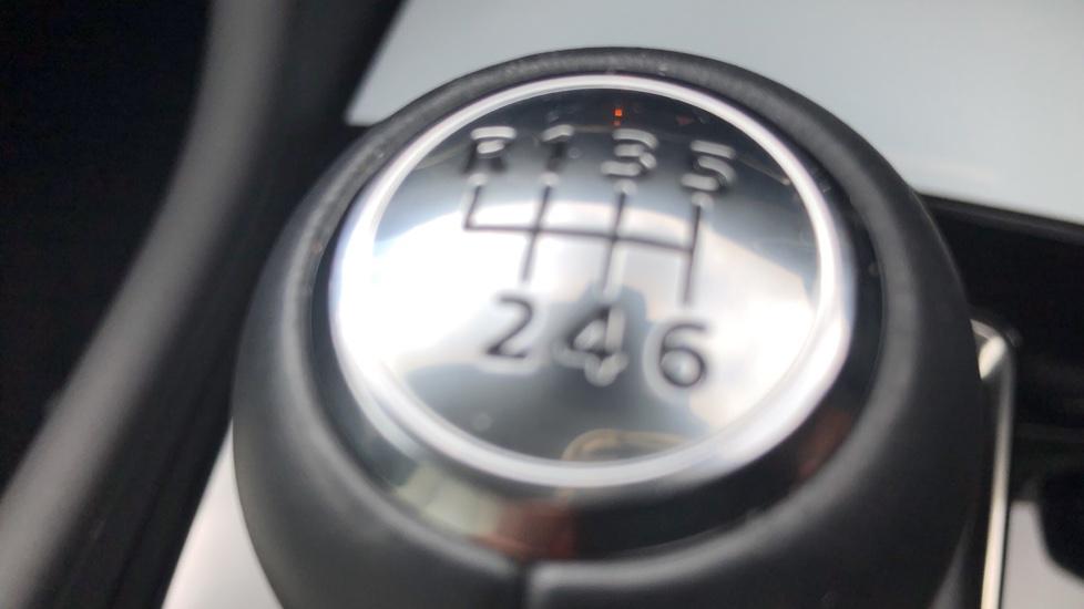 Mazda 3 2.0 Skyactiv-X MHEV GT Sport Tech 4dr image 21