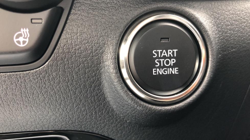 Mazda 3 2.0 Skyactiv-X MHEV GT Sport Tech 4dr image 22