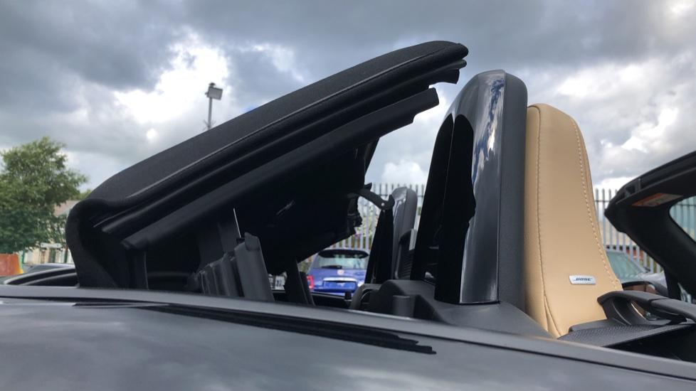 Mazda MX-5 1.5 [132] Sport 2dr image 11
