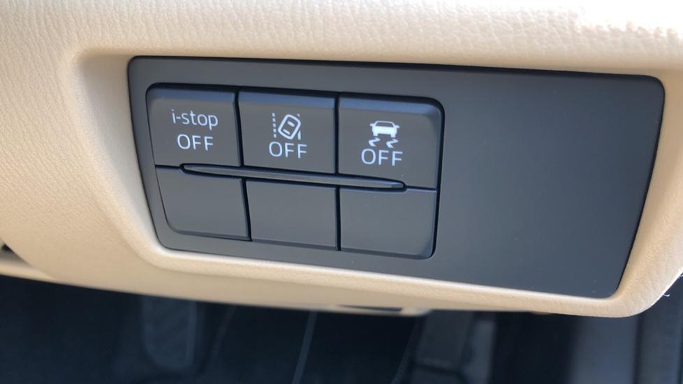 Mazda MX-5 1.5 [132] Sport 2dr image 18