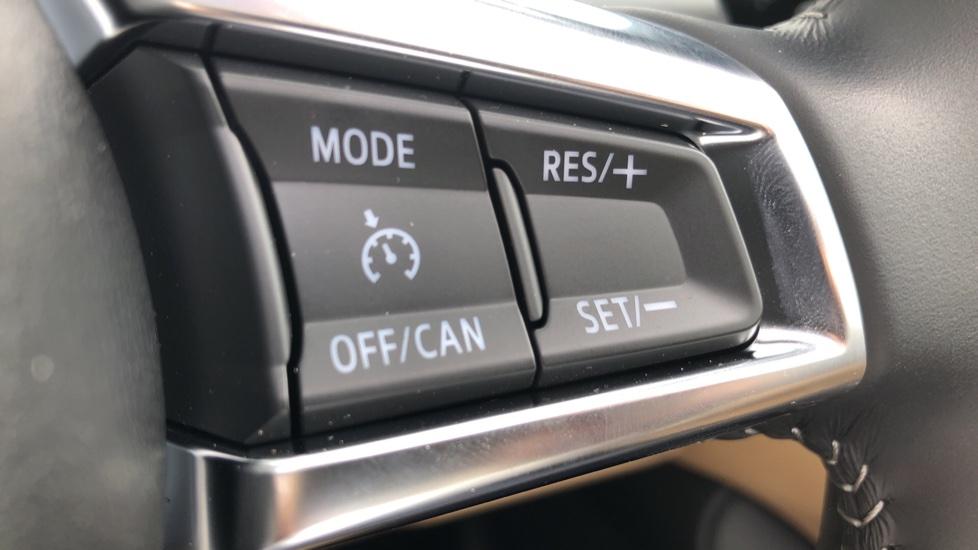 Mazda MX-5 1.5 [132] Sport 2dr image 21