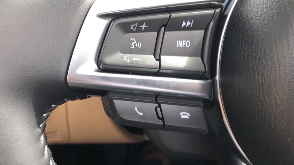 Mazda MX-5 1.5 [132] Sport 2dr image 22