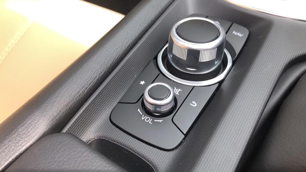 Mazda MX-5 1.5 [132] Sport 2dr image 23